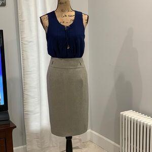 🛍 Calvin Klein skirt size 12